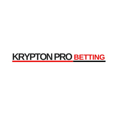 Krypton Pro Betting