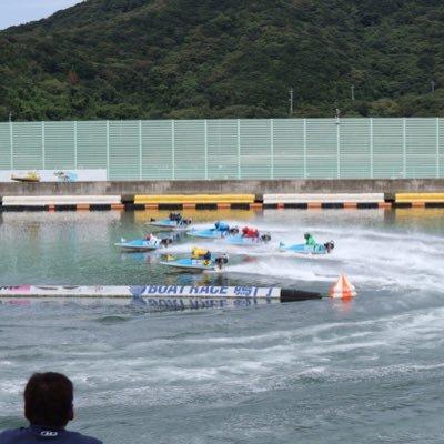 ボート レース 鳴門