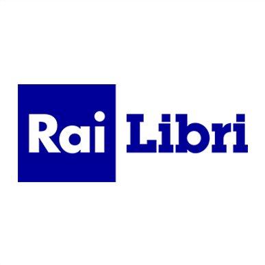 @RaiLibri