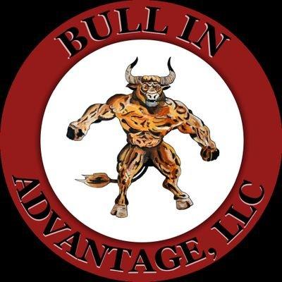 Bullinadvantage