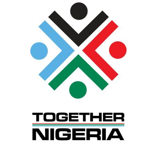 Together Nigeria