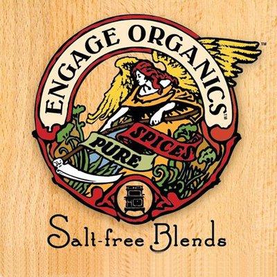 Engage Organics (@EngageOrganics) Twitter profile photo