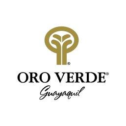 @oroverde_gye