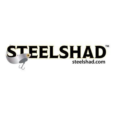 @SteelShadLures