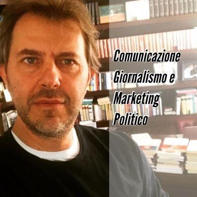 Calendario Lezioni Uniba.Comunicazione Giornalismo E Marketing Politico On Twitter