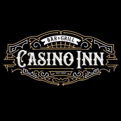 casino inn bar alpine