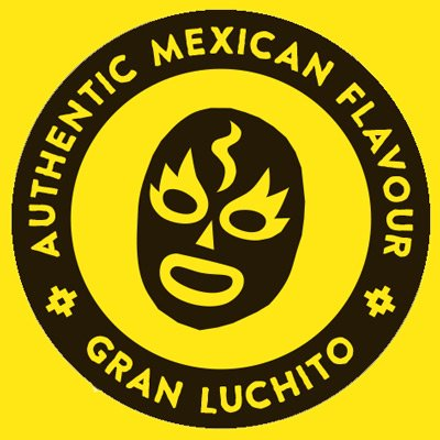@Luchito_mexico