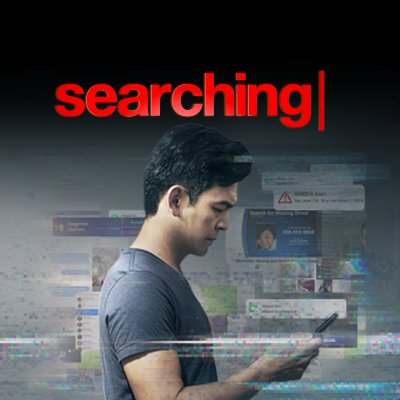 Searching Movie