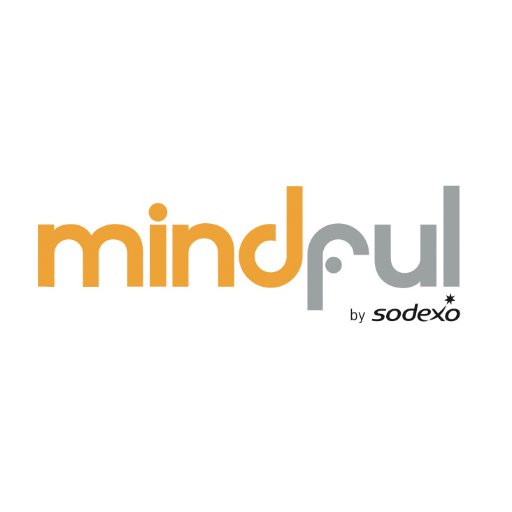 Mindful by Sodexo