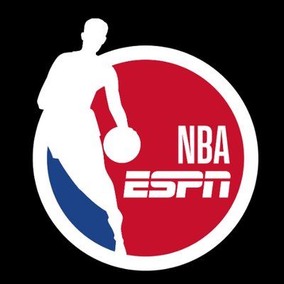 ac8b2ba22 NBA on ESPN ( ESPNNBA)
