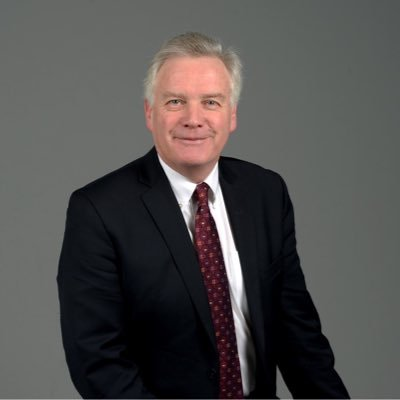Graham Thomson