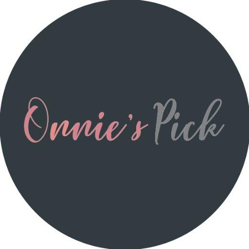 Onnie's Pick