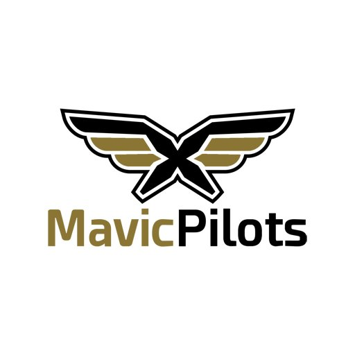 MavicPilots