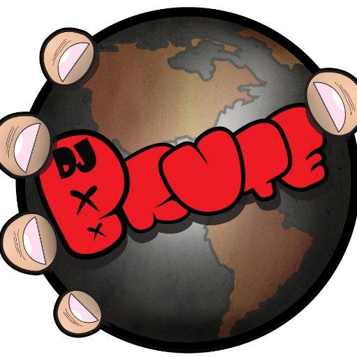 DJ Brute