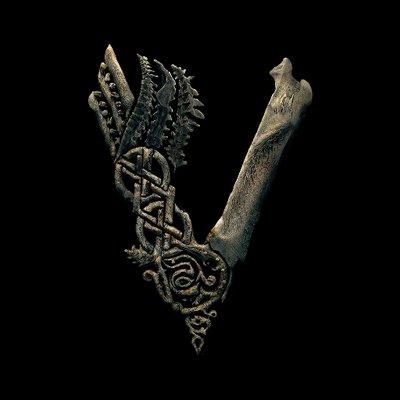 Vikings (@HistoryVikings)   Twitter