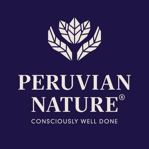 Peruvian Nature on Twitter: