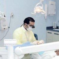 Dr.Mohammed Alshahrani🇸🇦