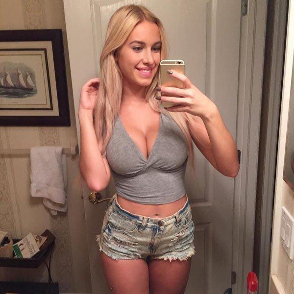 Heiht short breast girl fuck photos