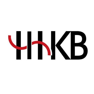 HHKB | Creator