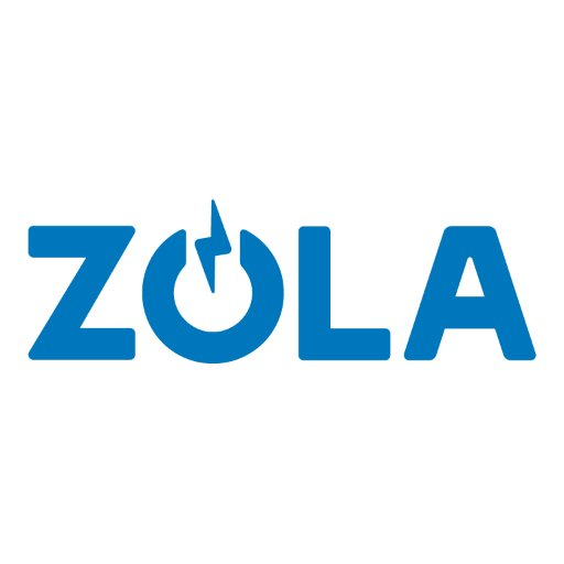 @ZOLAElectric