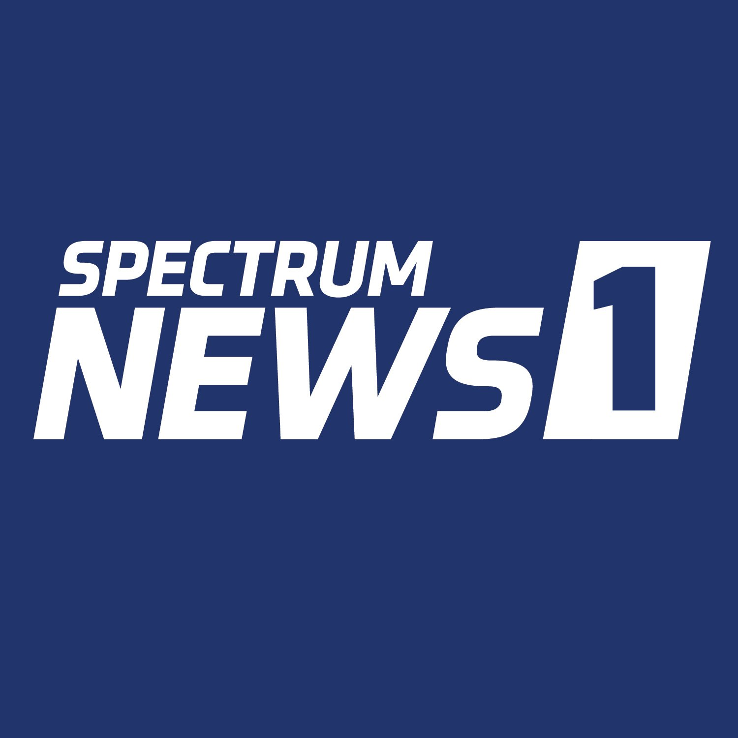 Spectrum News 1 SoCal (@SpecNews1SoCal) | Twitter