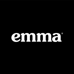 @emmaemail