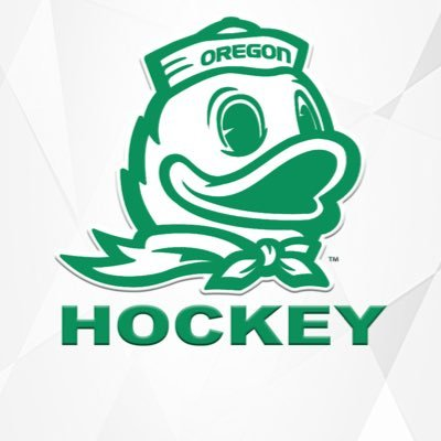 size 40 cbe4e b7dae Oregon Ducks Hockey on Twitter: