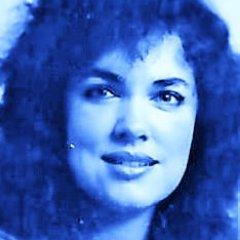 Fata Morgana (@maladamus) Twitter profile photo