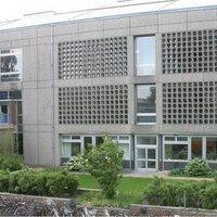 Bibliothek der Medizinischen Hochschule Hannover