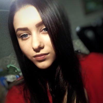 Даша кравченко девушка ищу работу за интим