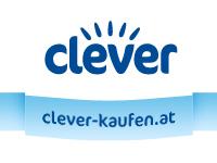 @cleverkaufen