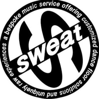Sweat Equity Sweatequitynyc Twitter