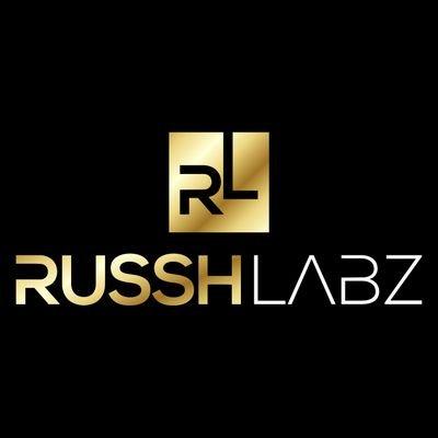@RusshLabz