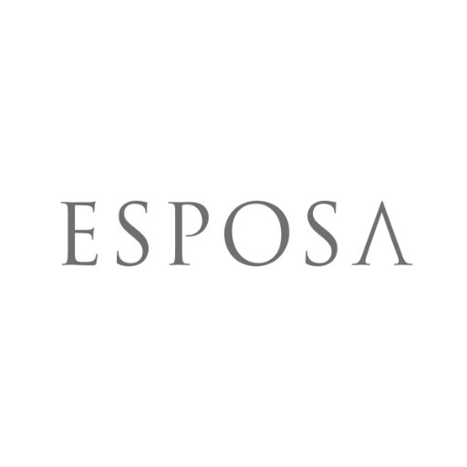 @EsposaGroup