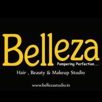 Belleza Studio