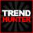 Trend Hunter Editors