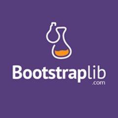 BootstrapLib