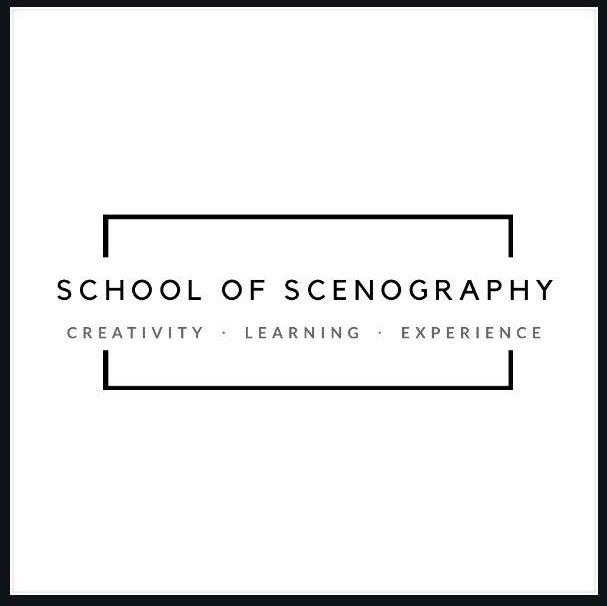 School of Scenography