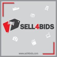 Sell4Bids