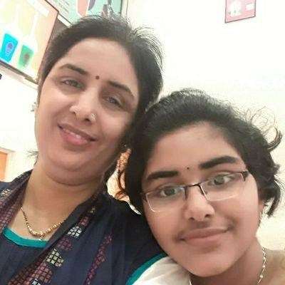 Sai Sankeertana Sambaraju's Twitter Profile Picture