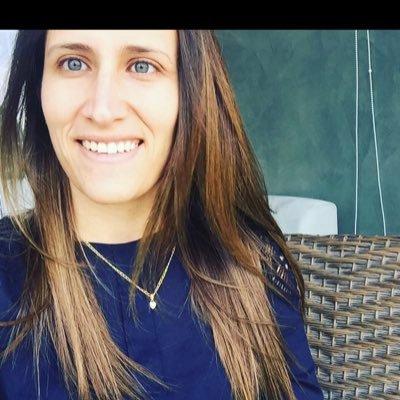 Daniella C
