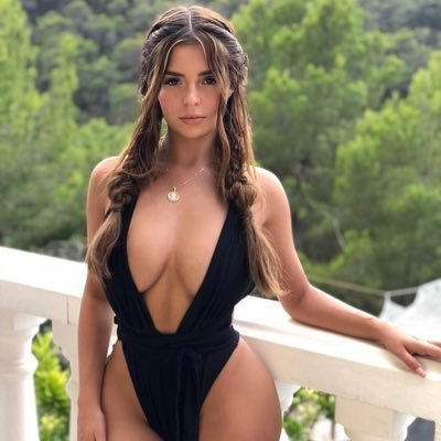 Goldie Coxx Pornstars Nude