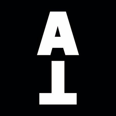 518ea49a5e2a0c Almeida Theatre on Twitter