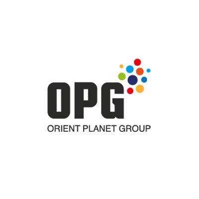 @OrientPlanetG