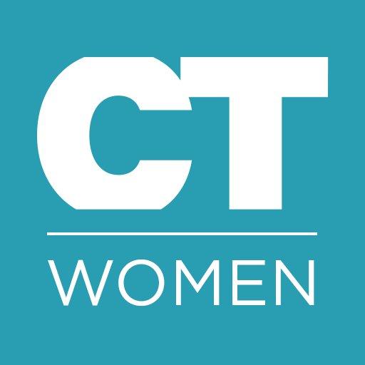 @CT_women
