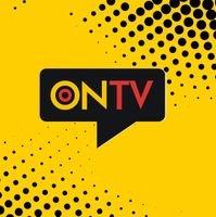 ONTV NIGERIA