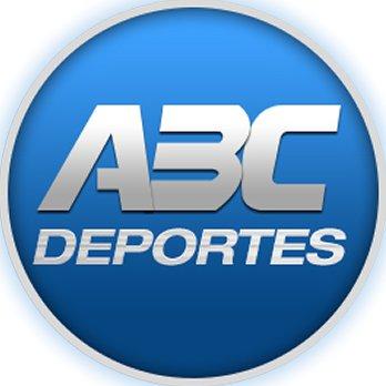 @ABCDeportesTV