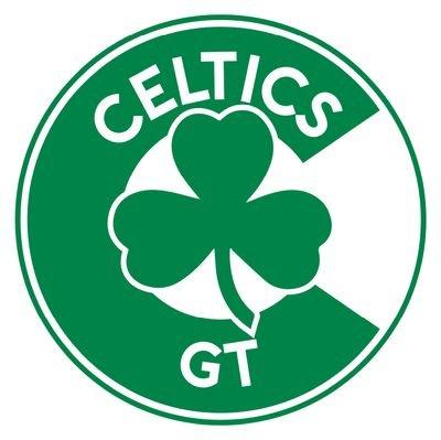 Celtics Guatemala 🇬🇹