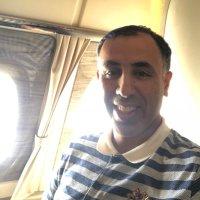 Saeed Al Ali
