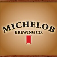 Michelob Brewing Co. | Social Profile